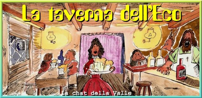 """Proposta """"La Taverna dell'Eco"""": chat  settimanale - Pagina 4 Taveco10"""