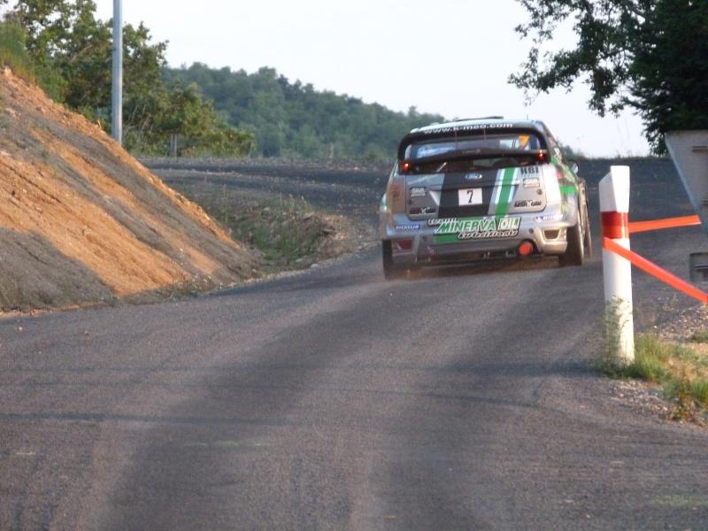 Rallye du Rouergue 2012 - [Ju-rallye] P1010010