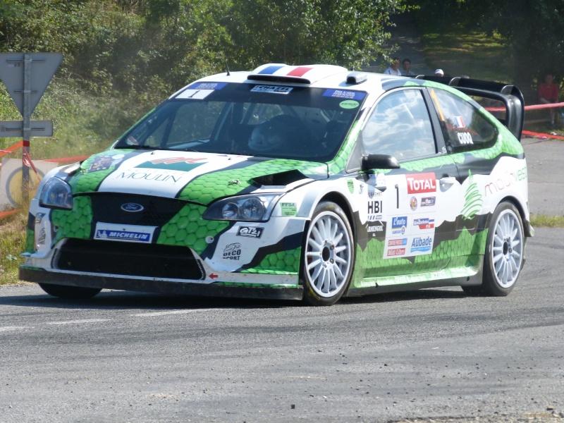 Rallye du Rouergue 2012 - [Ju-rallye] P1010110