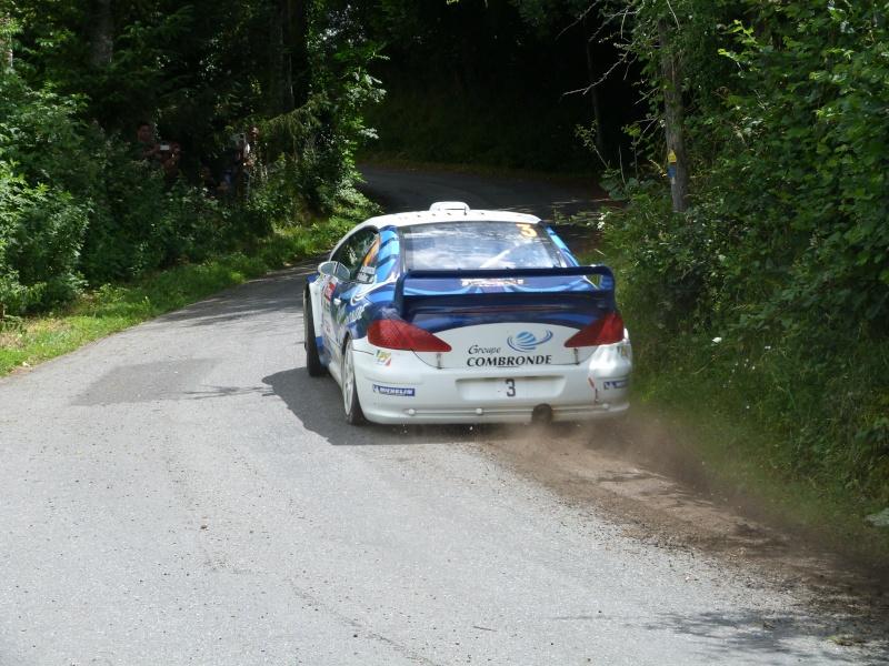 Rallye du Rouergue 2012 - [Ju-rallye] P1010111