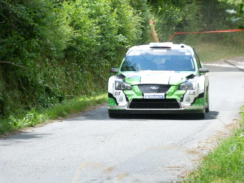 Rallye du Rouergue 2012 - [Ju-rallye] P1010114
