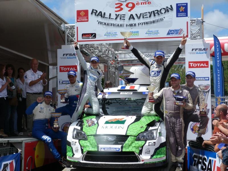 Rallye du Rouergue 2012 - [Ju-rallye] P1010115