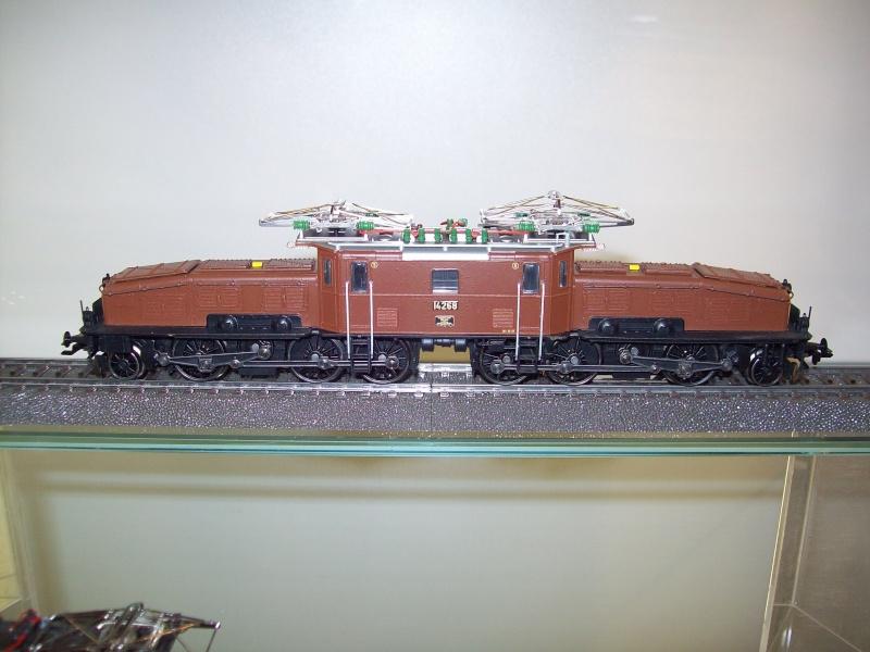 Nouveautés Ferroviaires 2013 - Page 2 3756510