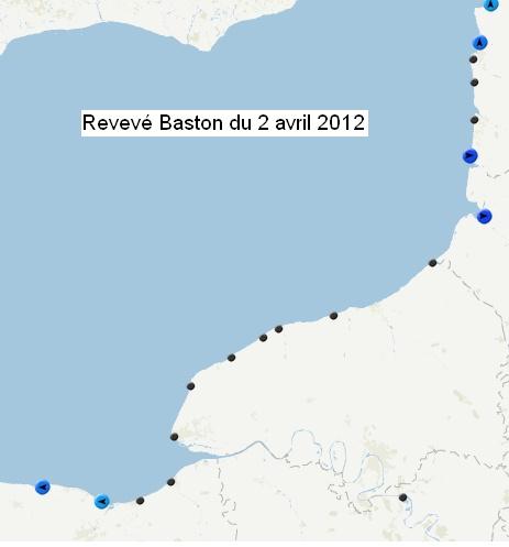 Cayeux, La Molliere vendredi 30 Baston10