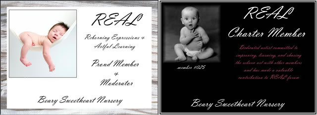 Easter Baby Contest Winner!!! Logos10