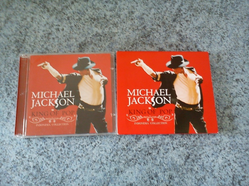 Les compilations King Of Pop - Page 7 Kop_in10