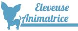 Eleveuse-Animatrice