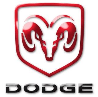 Proposition de fabrication de goodies (vetements dodge) - Page 2 Dodge-12