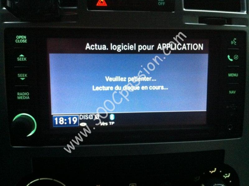 probleme poste DVD modeles REW Img_0111
