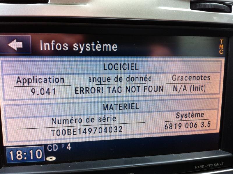 probleme poste DVD modeles REW Img_0610