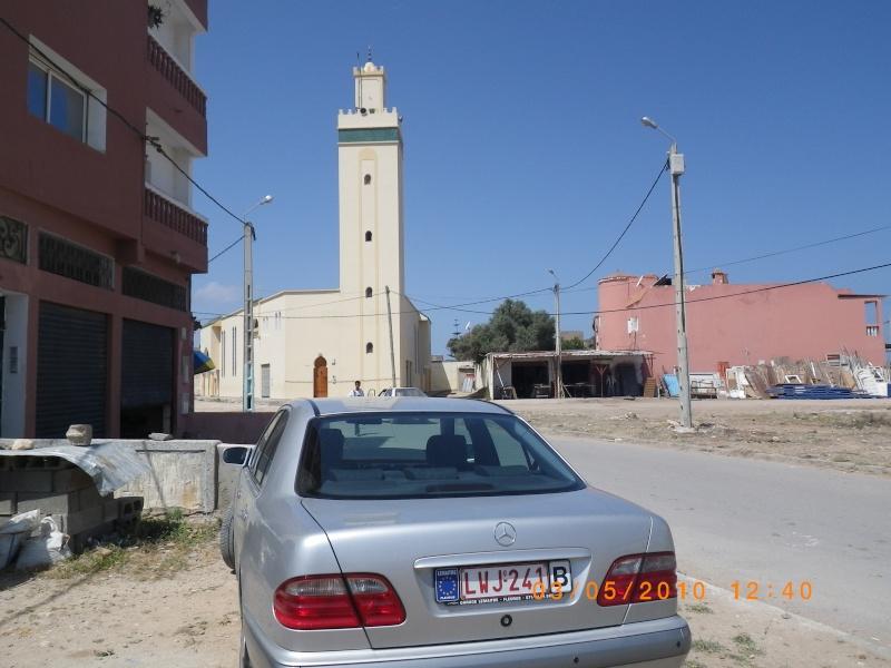 Reportage Belgique Maroc en 210 - Page 8 Imgp0823