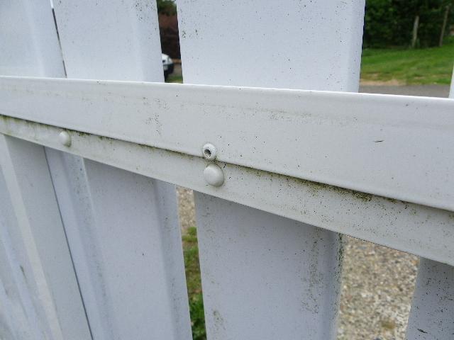 [projet] réalisation d'un portail métal/PVC Lisse_33