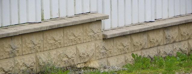 [projet] réalisation d'un portail métal/PVC Lisse_38