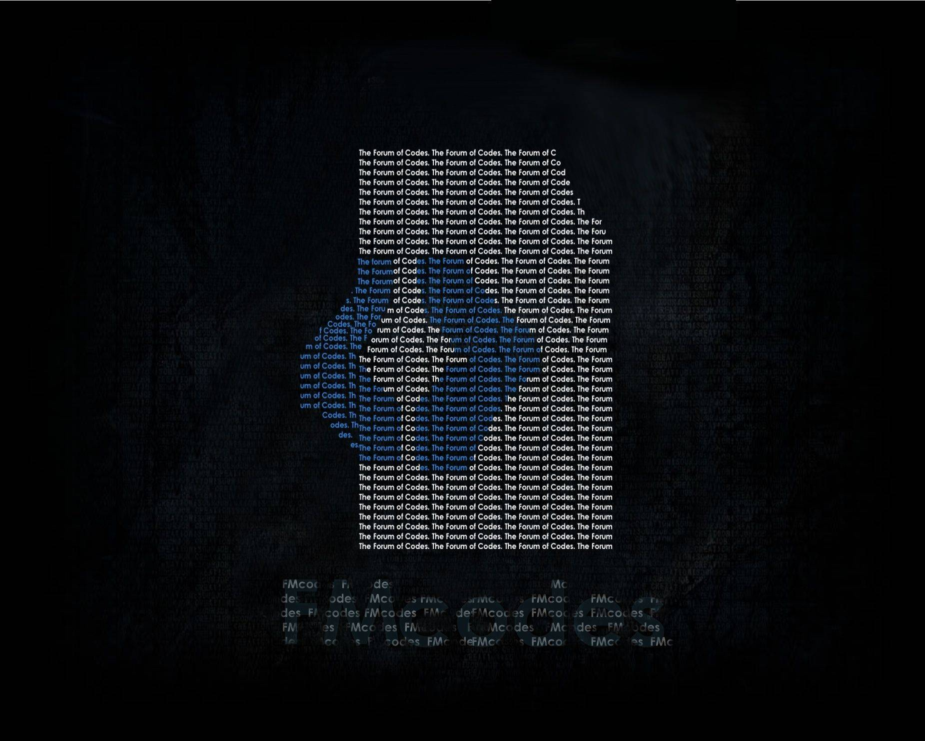 [CONTEST]: Create FMcodes Wallpapers! Wallap11