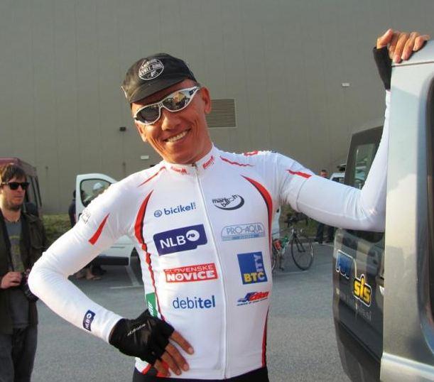 RACE ACROSS SLOVENIE Baloh10