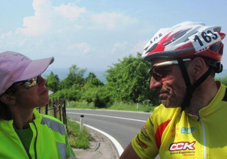 RACE ACROSS SLOVENIE Ras211