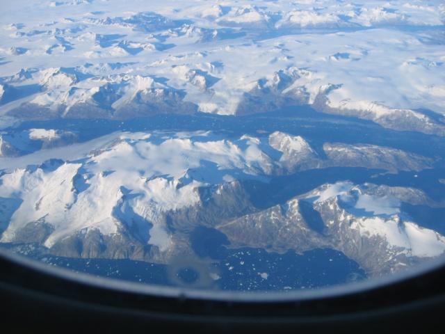 21 - Paysages d'hiver.........photos reçues !!! - Page 3 Canada10