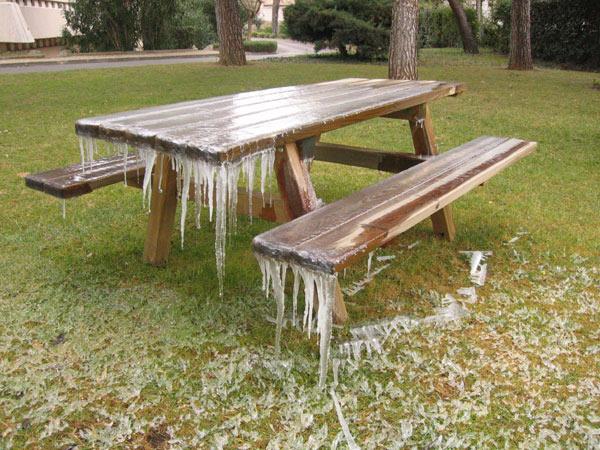 21 - Paysages d'hiver.........photos reçues !!! - Page 4 Copie147