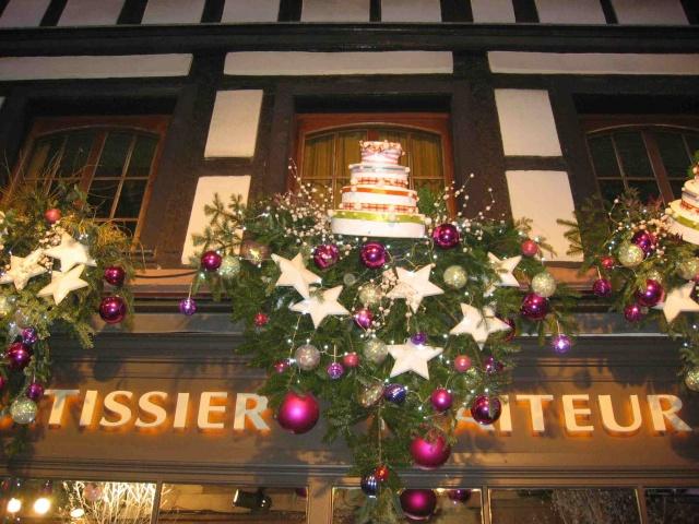 20 - Noël........comme vous l'entendez.....photos reçues !!! - Page 6 Img_4313