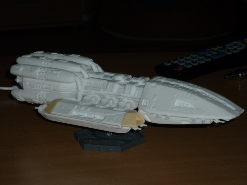 flotte coloniale (battlestar galactica) P1020010
