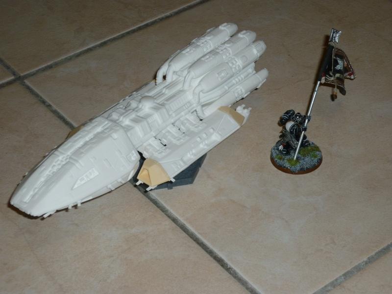 flotte coloniale (battlestar galactica) P1020013