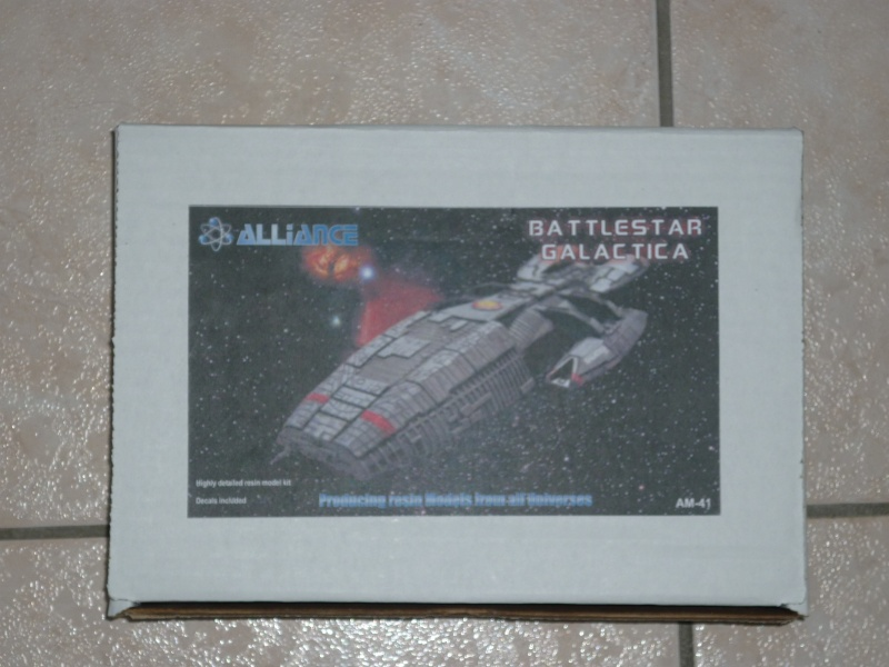 flotte coloniale (battlestar galactica) P1020110