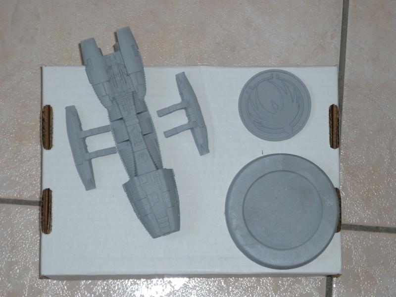 flotte coloniale (battlestar galactica) P1020111