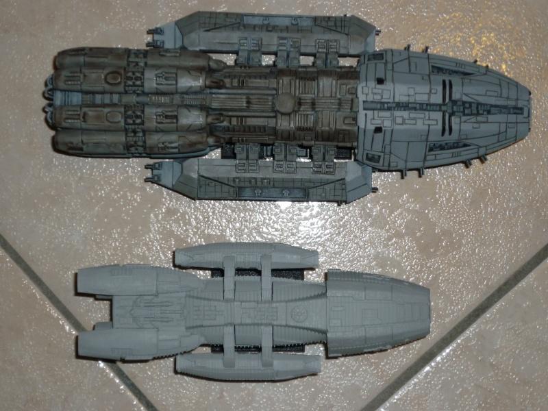 flotte coloniale (battlestar galactica) P1020112