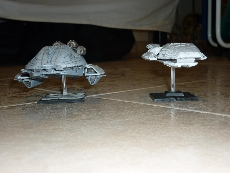 flotte coloniale (battlestar galactica) P1020114