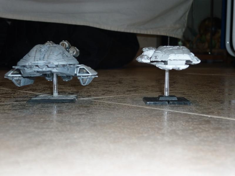 flotte coloniale (battlestar galactica) P1020115