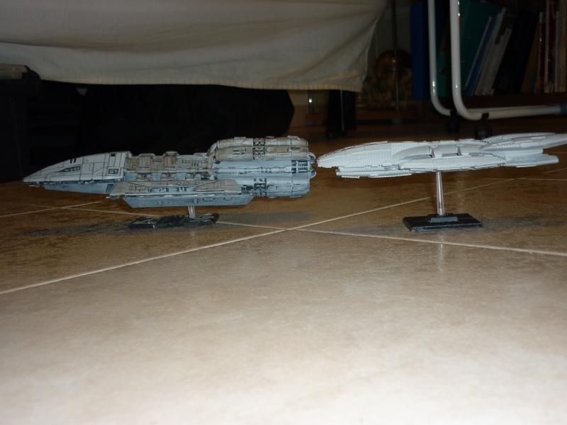 flotte coloniale (battlestar galactica) P1020116