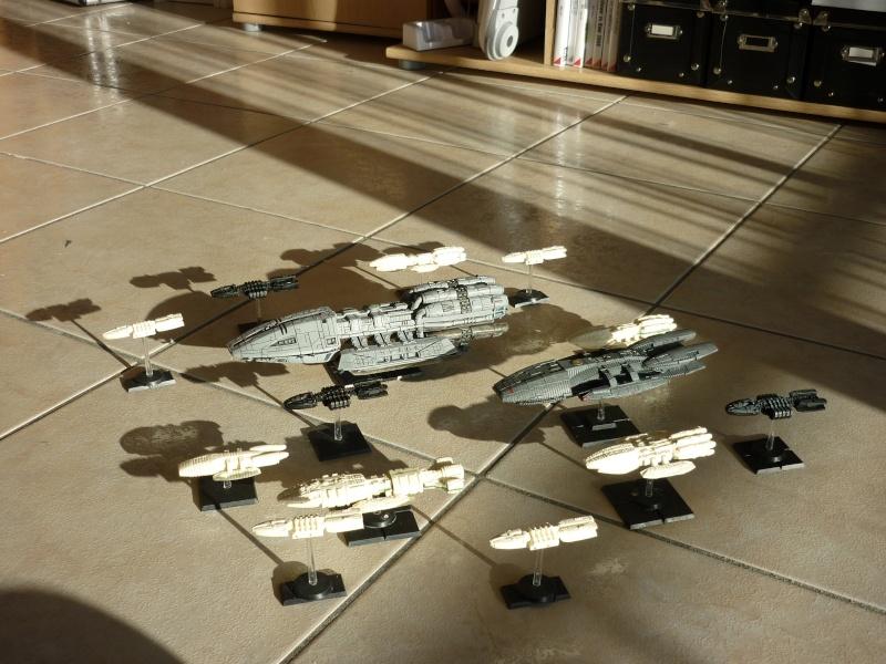 flotte coloniale (battlestar galactica) P1020210