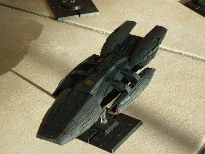 flotte coloniale (battlestar galactica) P1020213