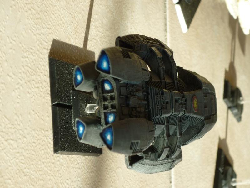 flotte coloniale (battlestar galactica) P1020214