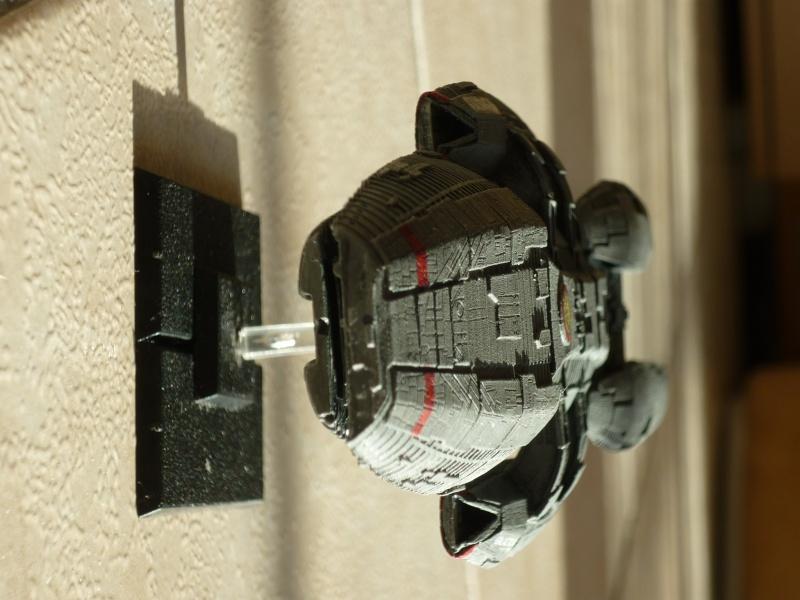 flotte coloniale (battlestar galactica) P1020215