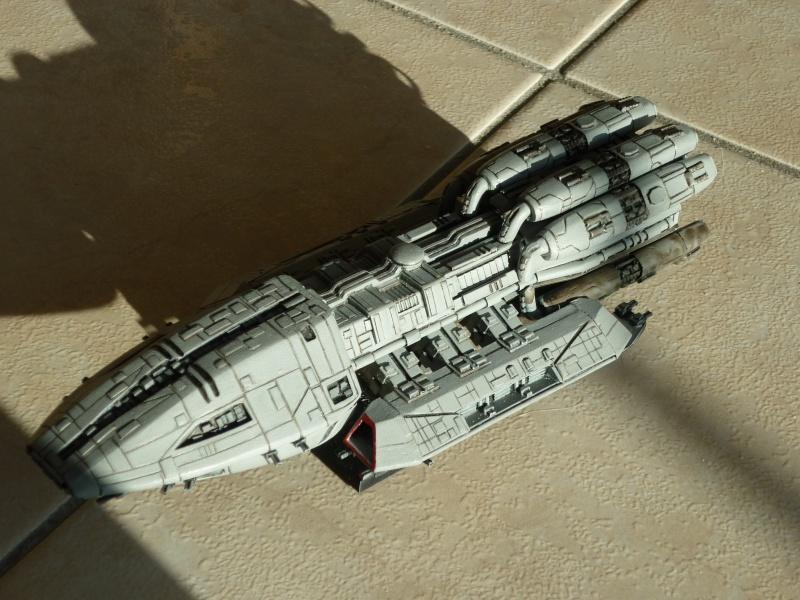 flotte coloniale (battlestar galactica) P1020216