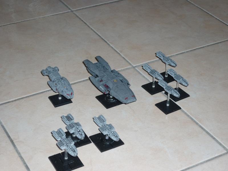 flotte coloniale (battlestar galactica) P1020310