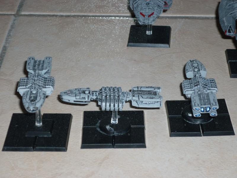 flotte coloniale (battlestar galactica) P1020311