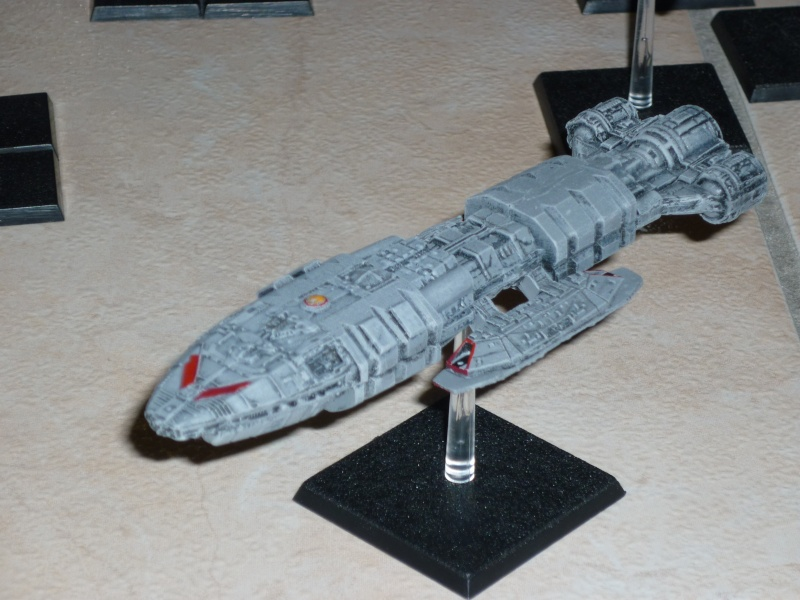 flotte coloniale (battlestar galactica) P1020312