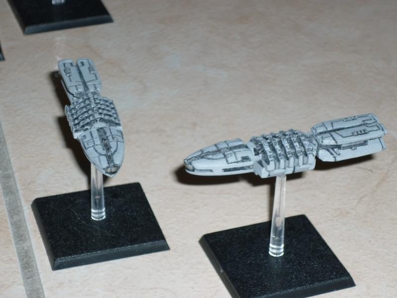 flotte coloniale (battlestar galactica) P1020313