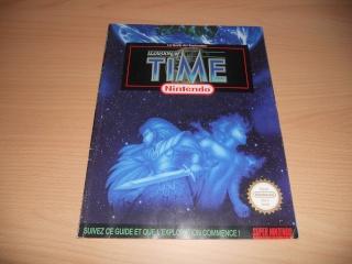 Guide Book, Mook, Mag, Livre 00420