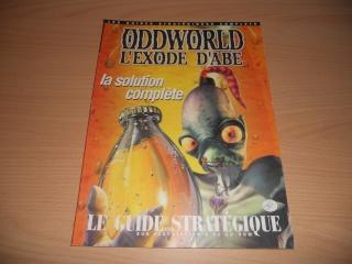 Guide Book, Mook, Mag, Livre 00516
