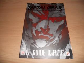 Guide Book, Mook, Mag, Livre 00716