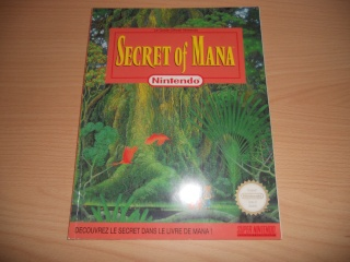 Guide Book, Mook, Mag, Livre 01812