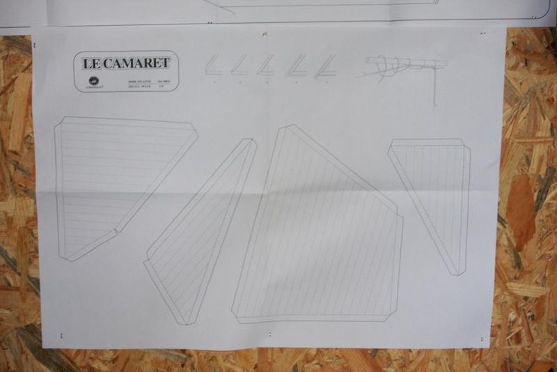 camaret constructo 1/35  Img_5125