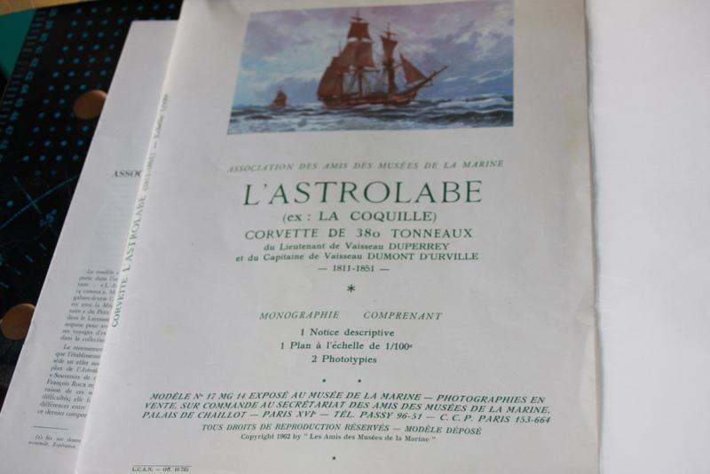 astrolabe mantua au 1/50 Img_5133