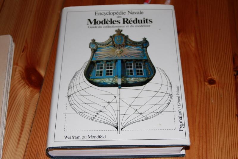 astrolabe mantua au 1/50 Img_5138
