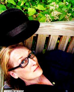 The Golden Hat - livre de Kate Winslet Tumblr22