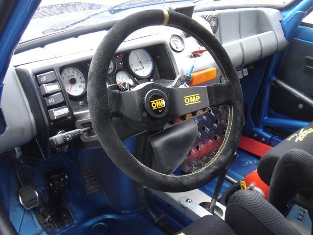vente de ma r5 turbo pour une autre  Dsc05812