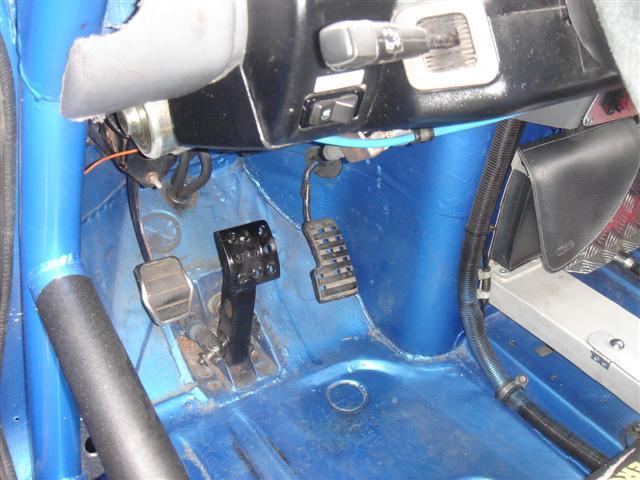 vente de ma r5 turbo pour une autre  Dsc05813